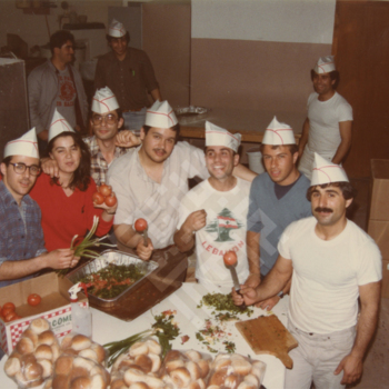 saleh_family in neomonde baking co 1980s_wm.jpg
