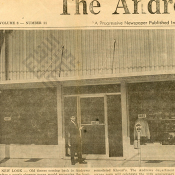 El-Khouri_The Andrews Journal Oct6 1966_wm.jpg