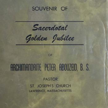 1957_StJosSacerdotalJubilee_OCR.pdf