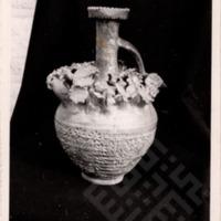 Mokarzel 1-2-1-18 Pottery_wm.tif