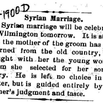 Wilmington_1900dSyrianMarriage_Sep8.jpg