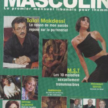 Magazine 2_wm.pdf
