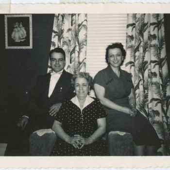 DahrTanoury_DadGrandmotherRoseAuntVirginia_March1954.jpg