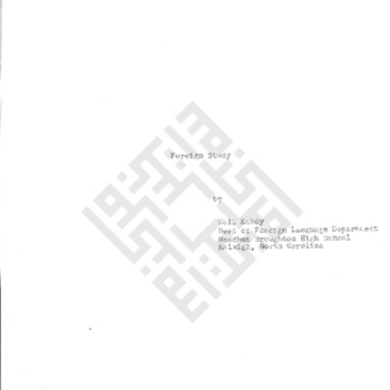 https://www.dropbox.com/s/fg9awpa7nr8fndi/Kahdy2015_061.pdf