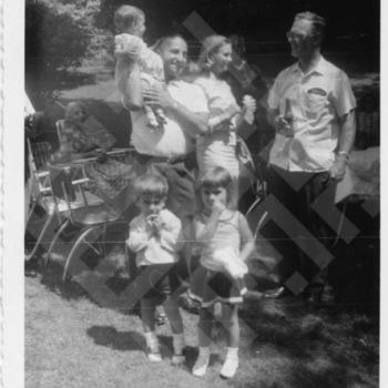 El-Khouri_Fathers Day Picnic 1965_5-1.jpg