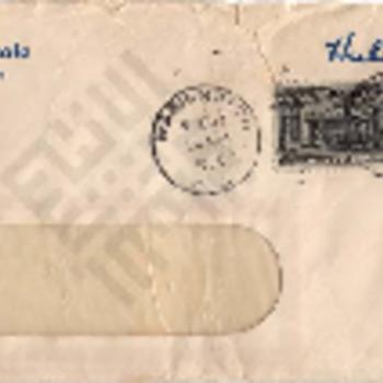 Khouri 7-1 Letters_wm.pdf