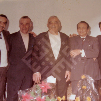 Abed Itani's father far right with brothers-wm.jpg