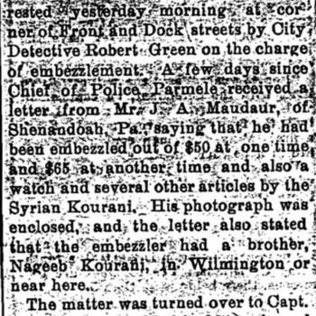 Wilmington_KouraniMichael&Nageeb_1900s_ASyrianInTrouble_Dec14.jpg