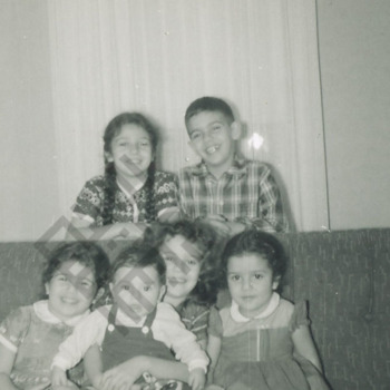 elkhouri-children_wm.jpg