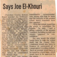 Khouri 12-29 Article_wm.tif