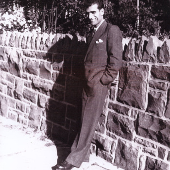 El-Khouri_Joseph Maroun arrival in US 1949.jpg
