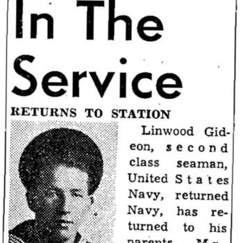 Wilmington_GideonLinwood_1942n_InTheService_Nov11.jpg