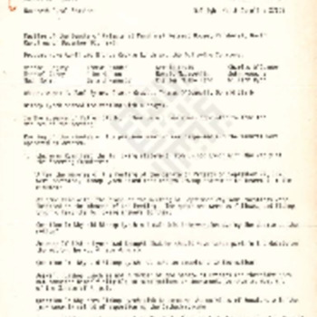 Khouri 5-15 Minutes_wm.pdf