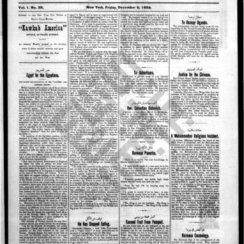 kawkab amirka_vol 1 no 35_dec 9 1892_wmc.pdf
