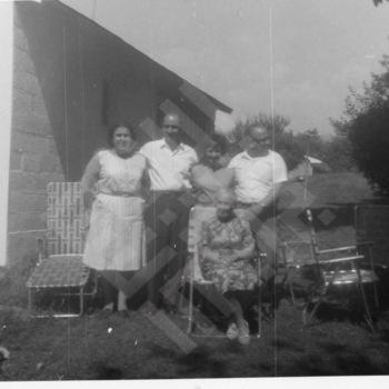 El-Khouri_Mom Uncle Joe Aunt Reba Uncle Isaac and Sithoo Fathers Day 1965-1.jpg
