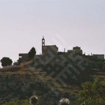 Ishak_View of Church-wm.jpg