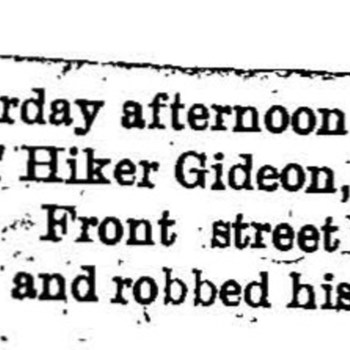 Wilmington_GideonHiker_1895m_TrunkRobbed_Jul16.jpg