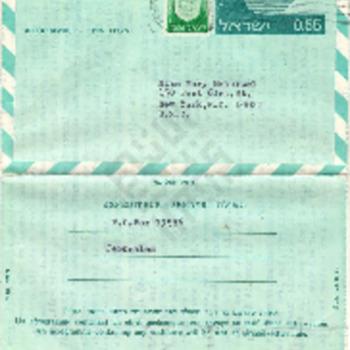 Mokarzel 1-8-1-26 Letter_wm.pdf