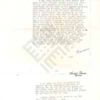 Mokarzel 1-5-1-8 Letter_wm.tif