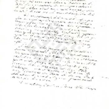 Mokarzel 1-4-1-20 Letter_wm.pdf
