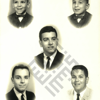Findlen_portraits of unidentified boys_wm.jpg