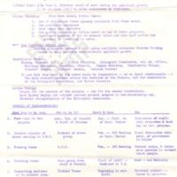 Khouri 4-15 Agenda_wm.tif