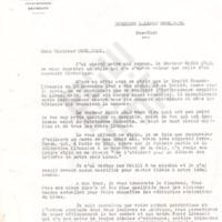Mokarzel 1-5-1-28 Letter_wm.tif