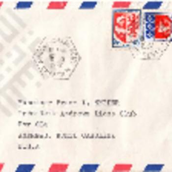 Khouri 1-19 Letter_wm.pdf