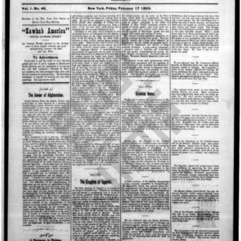 kawkab amirka_vol 1 no 45_feb 17 1893_wmc.pdf