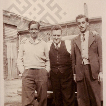 Victor and Joseph with uncle (Majeed Safy)_wm.jpg