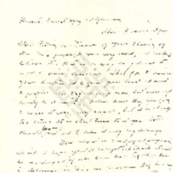 Mokarzel 2-2-1-24 Letter_wm.pdf