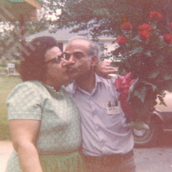 ElKhouri_Joseph_and_Rose1974_wm.jpg