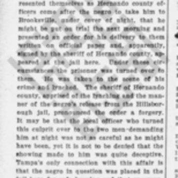 https://www.dropbox.com/s/niqrpyq1012xuvw/1929.02.27_Allen_The_Tampa_Timeswm.jpg