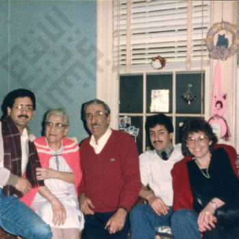 Shehdan_Family_March1989_wm.jpg