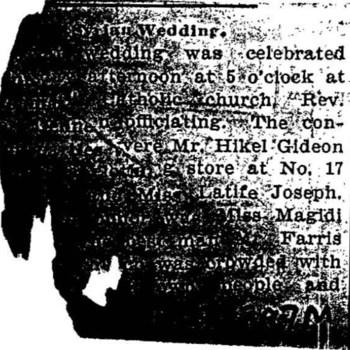 Wilmington_GideonHikel_JosephLatife_1907m_Marriage.jpg