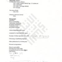 Mokarzel 1-3-2-24 List_wm.tif