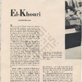 ElKhouri_Glenmary'sChallenge_1980_ocr_wm.pdf