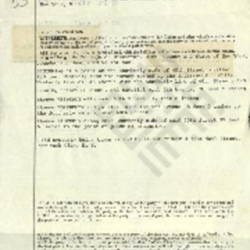 Mokarzel 1-6-1-2 Deed_wm.pdf