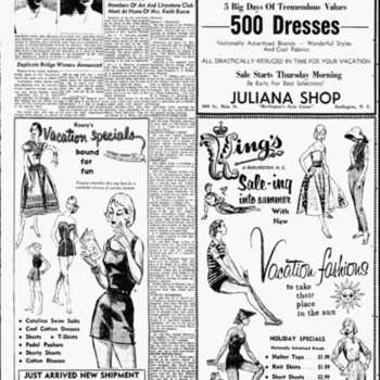 BurlingtonTheDailyTimesNewsJun27_1956.jpg