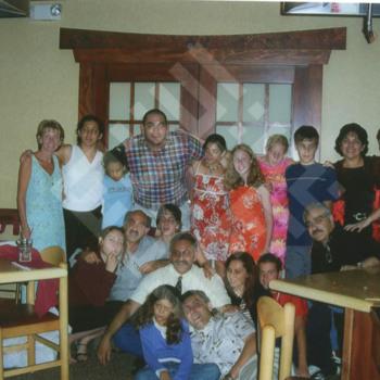 Abed_family undated_wm.jpg
