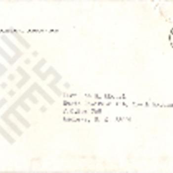 Khouri 1-10 Letter_wm.pdf