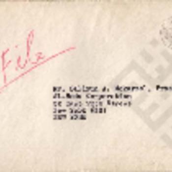 Mokarzel 1-5-1-24 Letter_wm.pdf