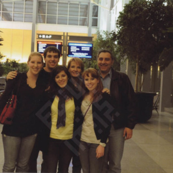 Abed_charlie and family at airport_wm.jpg