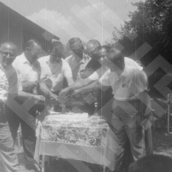El-Khouri_Fathers Day Picnic 1965_8-1.jpg