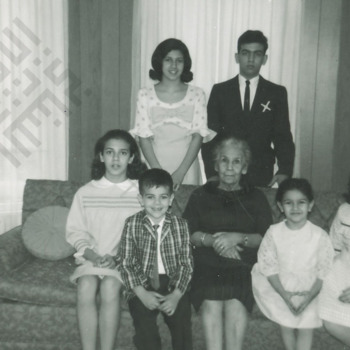 ElKhouri_Easter_with_Sithoo_1966_wm.jpg