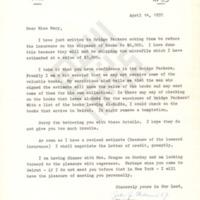 Mokarzel 1-1-6-15 Update Letter_wm.tif
