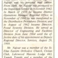Khouri 3-10 Obituary_wm.tif