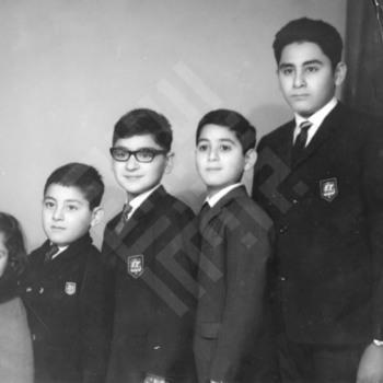 Abed_charlie six with siblings_wm.jpg