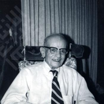 Shehdan_Grandfather_wm.jpg