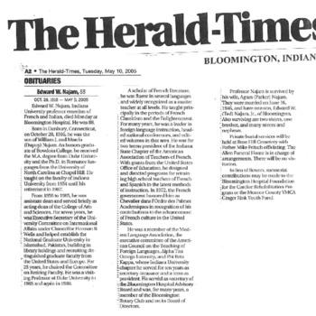 Findelin_herald times_edward najan obit_may 10 2005.pdf